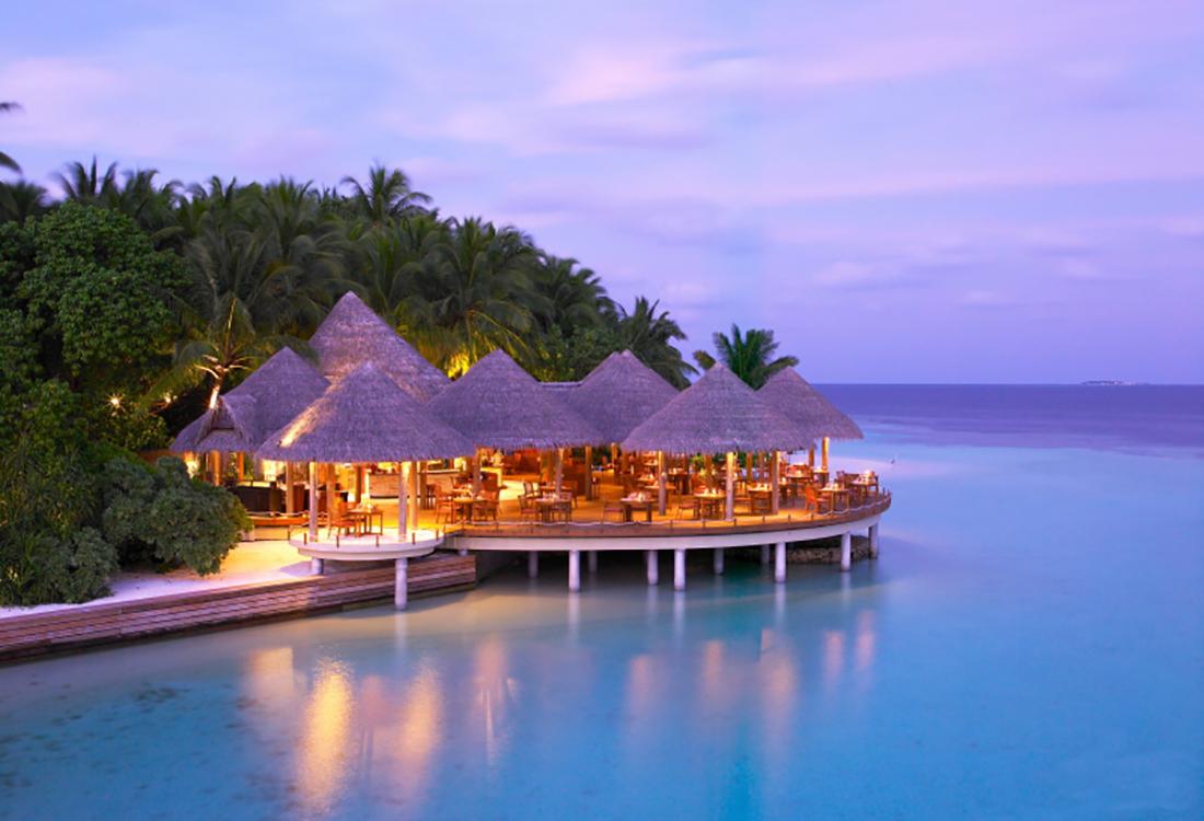 maldivi-str